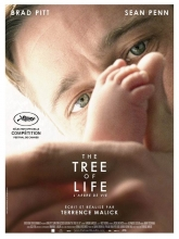The Tree of Life, l'arbre de vie