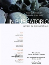 In purgatorio