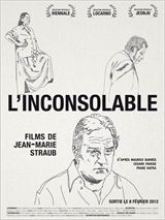 L'Inconsolable, 4 courts métrages