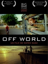 Off World