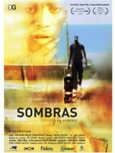 Sombras : les ombres