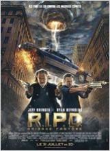 [Films] Les films de SF 2013 - Page 2 69883