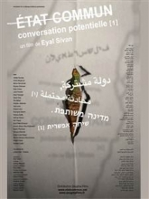 Etat commun, conversation potentielle (1)