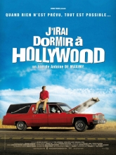 J'irai dormir � Hollywood