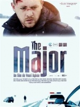 The Major