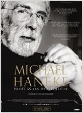 Michael Haneke : Profession r�alisateur