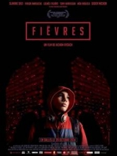 Fi�vres