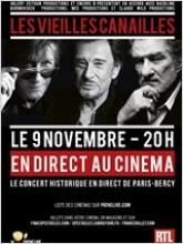 Eddy mitchell biographie et filmographie - Coup de torchon streaming ...