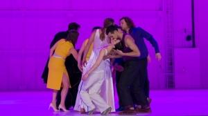Cosi fan tutte (opéra Garnier)