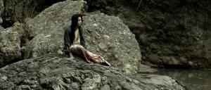 Les Femmes de la rivière qui pleure