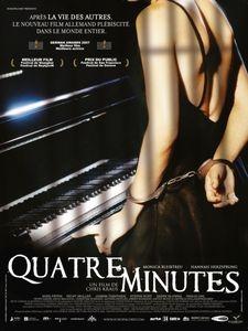 Quatre Minutes