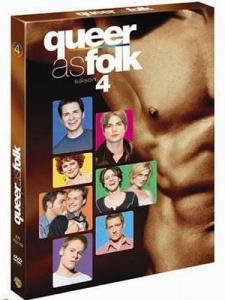 Queer as Folk, saison 4