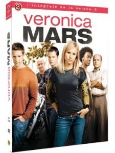 Veronica Mars - Saison 2