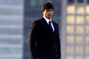 Smallville - Saison 7