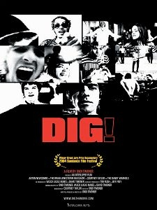 Dig !