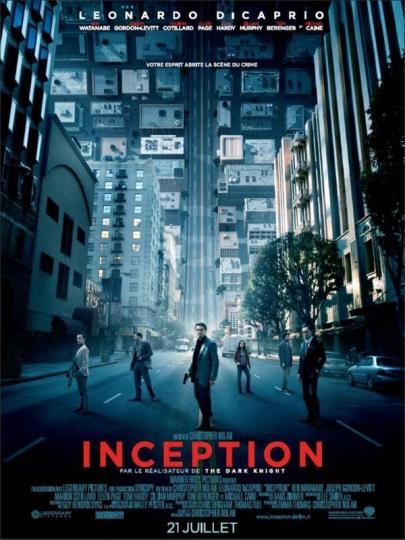 Inception : bande anno...