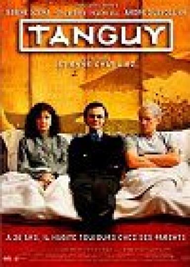 tanguy bande annonce du film s ances sortie avis. Black Bedroom Furniture Sets. Home Design Ideas