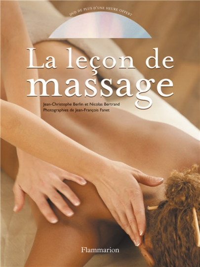 film pirno annonce massage toulouse