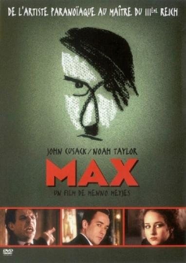 Forum s max rencontre