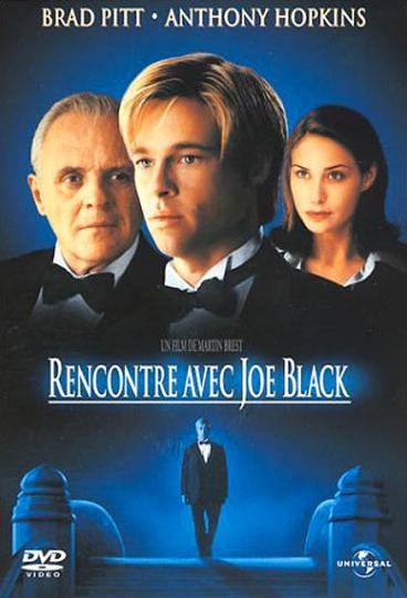 Bande originale du film rencontre avec joe black