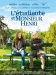 L'Étudiante et Monsieur Henri : date de sortie du film, bande-annonce...