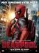 Deadpool : date de sortie, bande annonce, Ryan Reynolds, histoire...