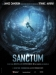 Sanctum, 3D - film de Alister Grierson - L'Internaute cinma