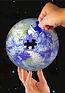 40 gestes écologiques à connaître