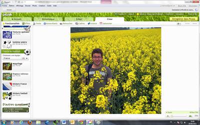 Mediamonkey une r 233 f 233 rence pour la gestion des fichiers audio