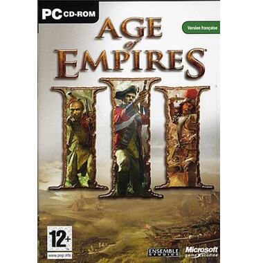 http://www.linternaute.com/hightech/cadeaux/noel/jeux-video/age-of-empire4.jpg