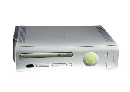 Bien choisir sa console de salon microsoft xbox 360 - Choisir une console de jeux ...