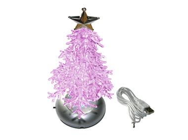 Ou Acheter Un Beau Sapin De Noel : 9 gadgets pour un no l extravagant sapin lumineux usb ~ Premium-room.com Idées de Décoration