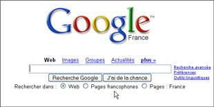 Comment Optimiser Vos Recherches Dans Google