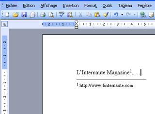 <span>LibreOffice — Wikipédia</span>