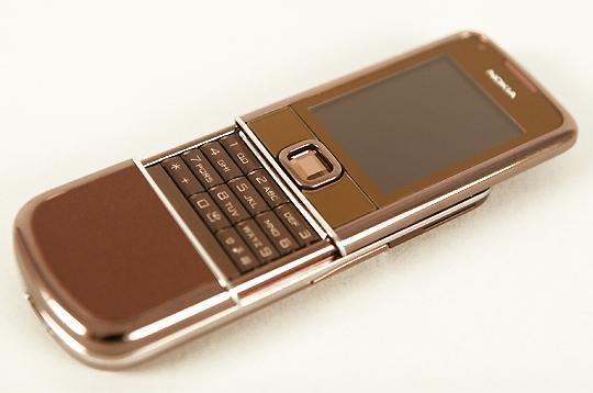 Rencontres telephone mobile