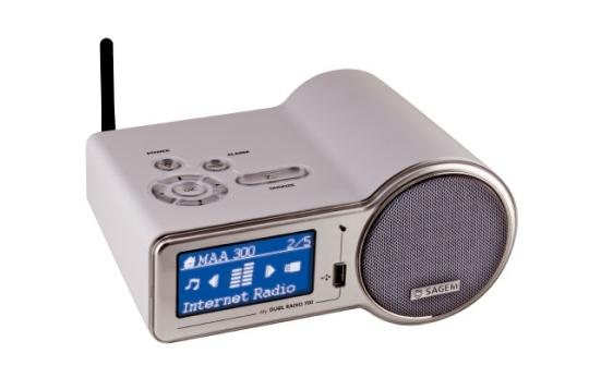 high tech les nouveaut s high tech en provenance d 39 allemagne radio r veil wifi