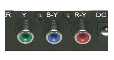 Recherche câble pour télé LCD bizarre... Composante-yuv-g