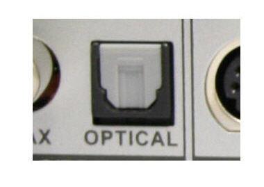 Connecter Un Casque Bluetooth Sur Une Tv Sans Bluetooth Tuto