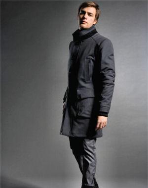 jules manteau homme nantes
