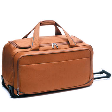 10 sacs et bagages de voyage pour homme sac de voyage. Black Bedroom Furniture Sets. Home Design Ideas