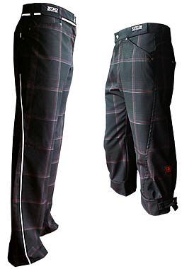 golfeur et branch pantalons bokot et snickers cuz golf couture. Black Bedroom Furniture Sets. Home Design Ideas