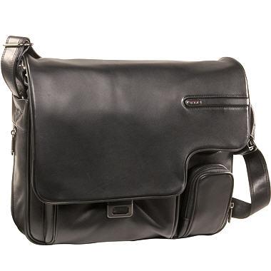 12 sacs et besaces pour homme besace gen 4 4 en cuir tumi. Black Bedroom Furniture Sets. Home Design Ideas