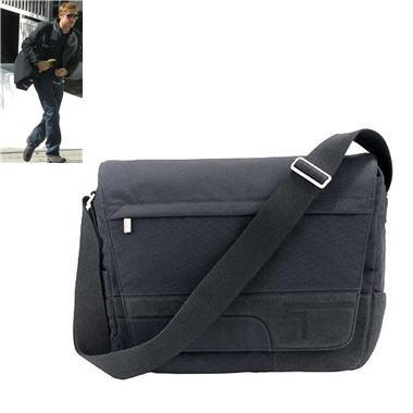 12 sacs et besaces pour homme - Besaces porte-ordinateur Sando - Tumi dd779039ab7