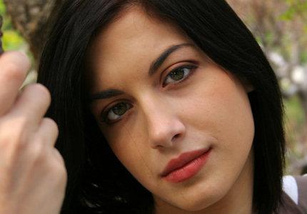 A la recherche de la femme parfaite maroc