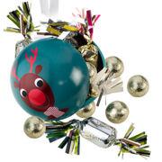 Cadeau de Noël : Chocolats
