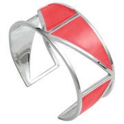 Cadeau de Noël : bracelet Skalli