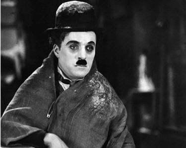 Les Anecdotes Les Plus Drôles Charlie Chaplin