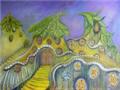 http://creations.linternaute.com/