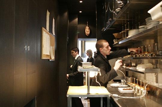 c t cuisine le pergol se paris sur l 39 internaute restaurant grande cuisine. Black Bedroom Furniture Sets. Home Design Ideas