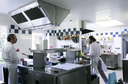 L internaute cuisine for L internaute cuisiner